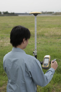 GRS-1_Survey