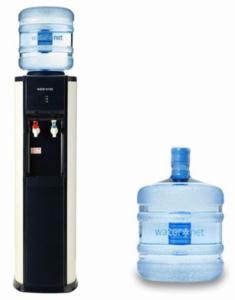 waternet2