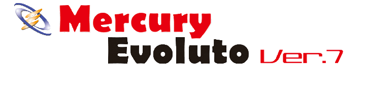 MercuryEvolute7