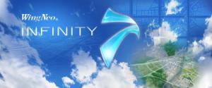 4_2_infinity7