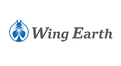4_2_wing earth